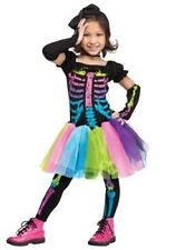 Funky Punky Bones Toddler Costume by Fun World