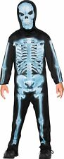 X-Ray Skeleton Child Costume by Seasons
