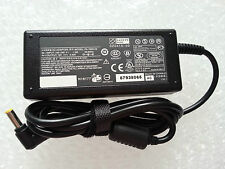 65W Acer Aspire 4720 4720Z 4720ZG AS4720 AS4720G Power AC Adapter Charger &Cable