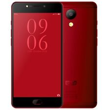 """Elephone P8 4G Unlocked SmartPhone 5.5"""" Android Octa Core 6G+64GB Dual Band WiFI"""
