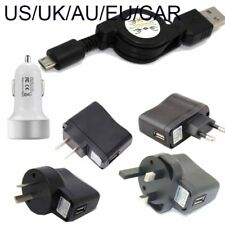 Retractable micro usb charger for Samsung I927 Galaxy S Glide I9220 car