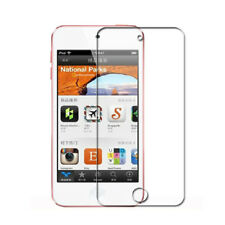 3x MATTE Anti Glare Screen Protector for Apple iPod Touch 5