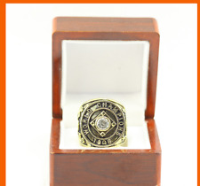 1908 CHICAGO CUBS BASEBALL WORLD SERIES CHAMPIONSHIP RING US SIZE 8 9 10 11 12