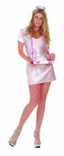 Car Hop Costume W tray by RG Costumes