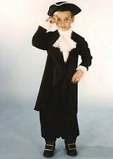 Child Colonial Boy Costume by Alexanders