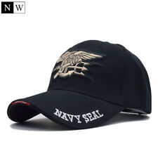 High Quality Men US NAVY Baseball Cap Navy Seals Cap Tactical Army Cap