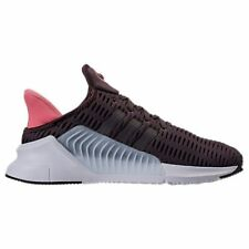 WMNS ADIDAS ORIGINALS CLIMACOOL RUNNING SHOES  WOMEN'S SELECT YOUR SIZE