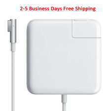 """NEW 85W Power Adapter Charger for Apple MacBook Pro 15"""" 17"""" 2007 2008 2009 2010"""