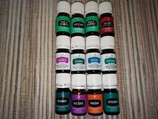 NEW 5ml and 15ml Young Living Essential Oils ~ $7.95 to $50.95 ~ FREE SHIPPING