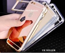 Transparent Gel Silicone Ultra Slim Thin Clear  Case Cover for Mobile Phones
