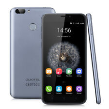 "OUKITEL U20 Plus 4G Smartphone 5.5"" Android 6.0 Quad Core 2GB+16GB 13.0MP"