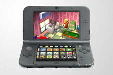 Nintendo 3DS Games - Pick one (or multiple)