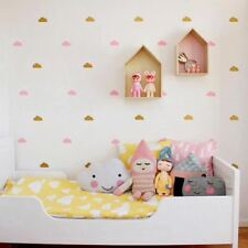 Home Decoration In The Nursery Baby Room Wallpaper Wall Stickers For Kids