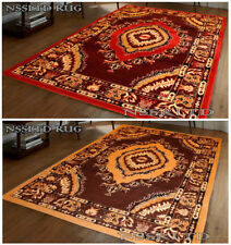 New Beautiful Brand New Classic Traditional Persian Style 300 Shiraz Rugs