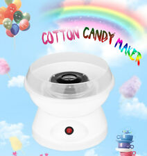 TINTON LIFE Cotton Candy Maker Make Cotton Candy At Home, Funny And Exciting to