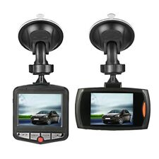 2.4inch LCD Full HD Car DVR 1080P Digital Camcorder Vehicle Blackbox DVR Z