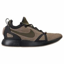 NIKE DUEL RACER KHAKI / MEDIUM OLIVE CASUAL SHOES MEN'S SELECT YOUR SIZE
