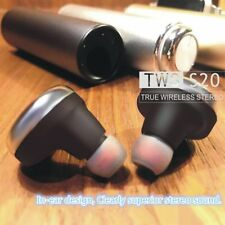 Wireless TWS Mini Bluetooth 4.2 Twins Stereo InEar Headset Earphone Earbuds Lot