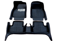 For 2012-2016 Ford Focus Car Floor Mats Front & Rear Liner Waterproof Mat