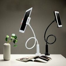 Universal 360o Lazy Holder Flexible Long Arm Stand Mount For Phone/Tablet/iPad#X