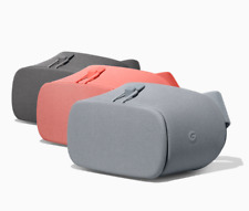 New Google - Daydream View VR Headset, US Seller