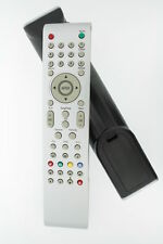 Replacement Remote Control for Logik LDVR1608