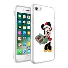 Disney Minnie Mouse Design Case Skin Phone Cover For Various Models 0068