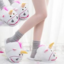 New Arrival Fashion Winter Cotton Fabric Indoor Slipper For Men And Women