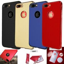For iPhone Heat Dissipation soft TPU phone case protective skin rubber Gel