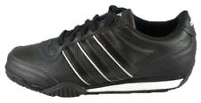 Adidas Low Cut Casual Walking Hiking Sports Fitness Mens Trainers Shoes UK 8