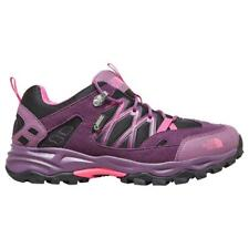 New The North Face Womens Terra Gore-Tex Shoe Outdoor Footwear Shoe