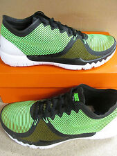 nike free trainer 3.0 V4 mens running trainers 749361 033 sneakers shoes