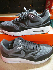 Nike Air Max 1 Ultra SE Mens Running Trainers 845038 001 Sneakers Shoes