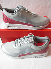 nike womens air max THEA PRM running trainers 616723 016 sneakers shoes