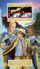 Dr. Who New Adventures: Original Sin by Andy Lane (1995, Paperback)
