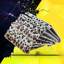 New Leopard Style Hard Back Case Cover For Samsung Galaxy SIII S3 i9300 #HELI