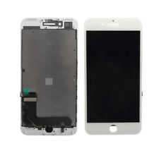 LCD Touch Screen Digitizer Display Replacement Assembly For iPhone 7 Plus