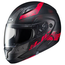 HJC CL-Max 2 Friction Motorcycle Helmet