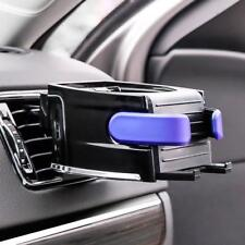 Car ABS Cup Holder Audi A3 A4 B6 B8 B5 B7 A6 C5 C6 C7 80 A5 Q7 Q5 TT 100 A1 etc.