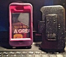 iPhone 4/4S OTTERBOX Defender Case & iPhone 4/4S vanity PHONE COVERS