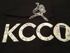 the Chive *Authentic* KCCO Beer Tee Women's T-Shirt Small Small S Resignation