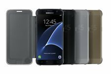 NEW Authentic Samsung Galaxy S7  COVER/CASE - VARIOUS STYLES
