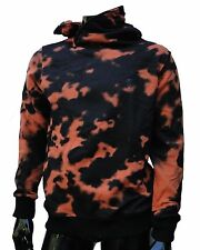 New Grizzly Griptape Subzero Pullover Mens Sport Pullover Hoodie