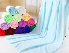 Microfibre For beach towel Superdry Bath towels Soft Water Aborsbent Sports Gym