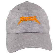 Yeezy Boost 350 Beluga Yeezus Dad Hat for V2 Sneaker