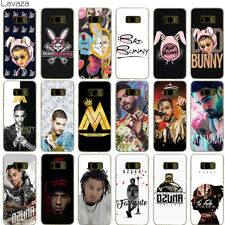Fashion Cover Mobile Phone Case for Galaxy Samsung S8 S9 Plus S7 S6 Edge Hard