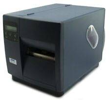 Datamax Industrial I-4208 Monochrome Direct Thermal Printer