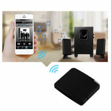 1pc Bluetooth Music Receiver Audio Adapter For iPod iPhone 30 Pin Dock Speaker