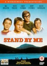 Stand By Me (DVD, 2000) new freepost