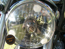 Harley Davidson VRSCDX Night Rod Special (2008-2011) Headlight Guard